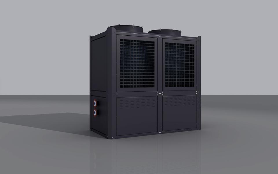 HeatingSeries