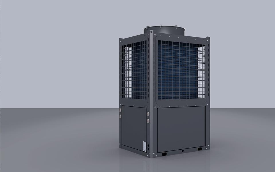 中央空调系列