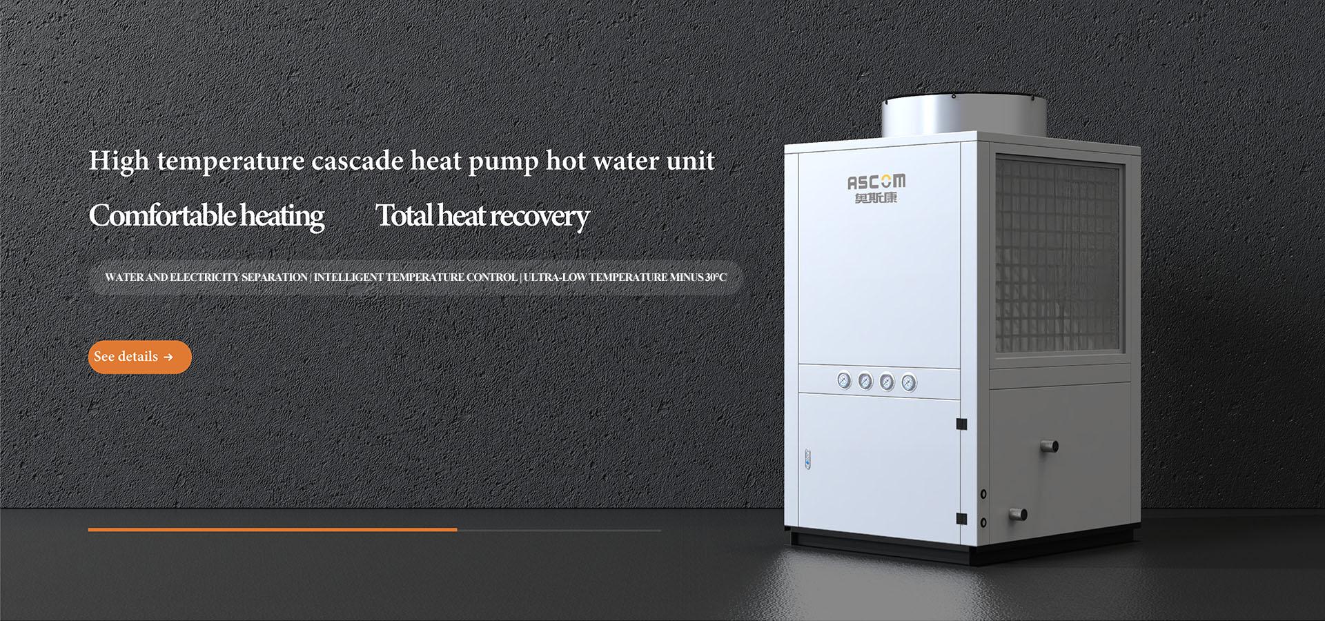 Jiangsu Aosikang New Energy Co., Ltd.